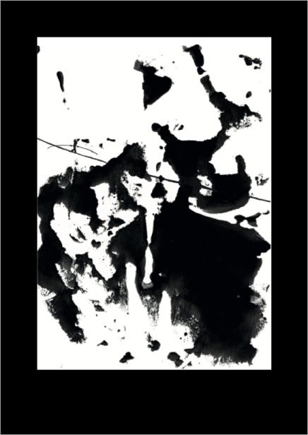 Capture d'écran 2019-05-14 à 14.02.50